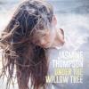 Jasmine Thompson_La La La (Naughty Boy Ft. Sam Smith Cover)