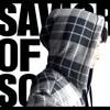 Savior Of Song | KL