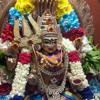 Bavani Vara.mp3