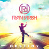 Ryan Farish feat. Marie Digby - Infinte(Somna Remix) *Out now!*