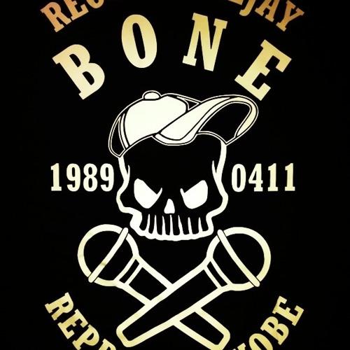 BONE & CHEI-B - DAY ONE (REMIX)