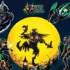 Legend Of Zelda: Majora's Mask | Rap / Hip-Hop Sample | 9th Wonder, J Dilla Type Beat