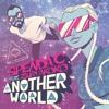 'In The Back' (Trelz Remix) - Spenda C feat. Zuri Akoko