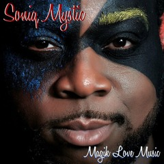 Magik Love Music