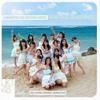 JKT48 - Manatsu no Sounds Good ver.Indonesia (Clean)