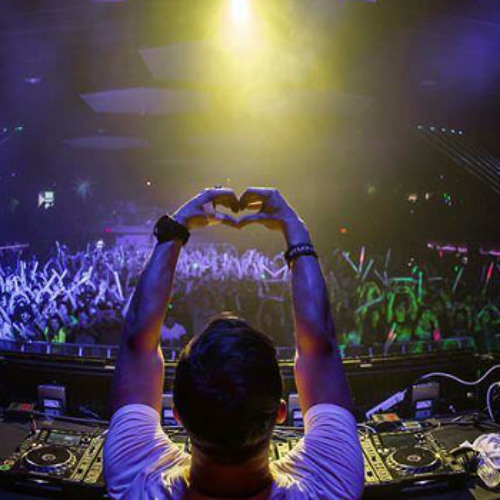 Dash Berlin Special Mix Set: A State of Sundays 155 - Sirius XM November 2013