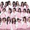 JKT48 - Boku No Taiyou (Matahari Miliku)