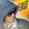 SAREE KE FALL KA DJ TAPORI DHOLL MIX DJ ASHUTOSH 9583448709