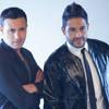 En Büyük HikayeWe Eftakart -- Hamaki - Mustafa Sandal, وافتكرت--حماقي و سندل -- Coke Studio بالعربي