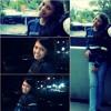 Sheila On Seven Anugerah Terindah Yang Pernah Kumiliki Cover By Me