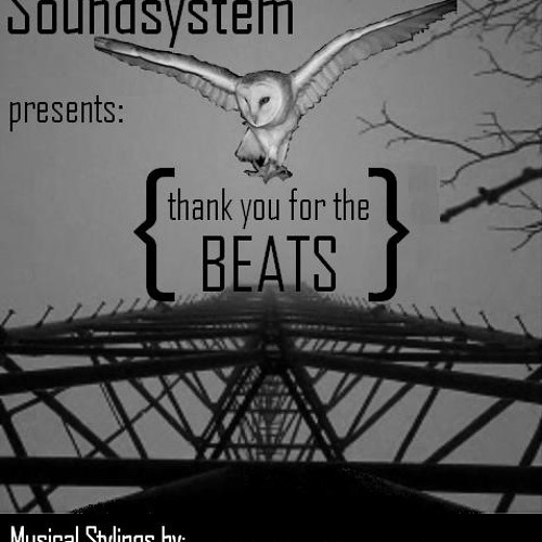 Thank You For The Beats