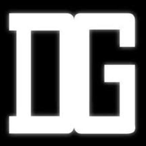 DuB Ghost  -  PKIller