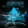 Adam Rickfors - Someone Like You (feat. Sebastian Wijk) ORIGINAL VERSION