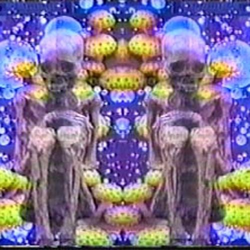 5. Mechakucha [Featuring. BXXZY] (Prod. BXXZY)