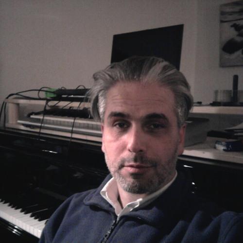 Klavierstück Für Lernende Piano Piece For Learners Op 57