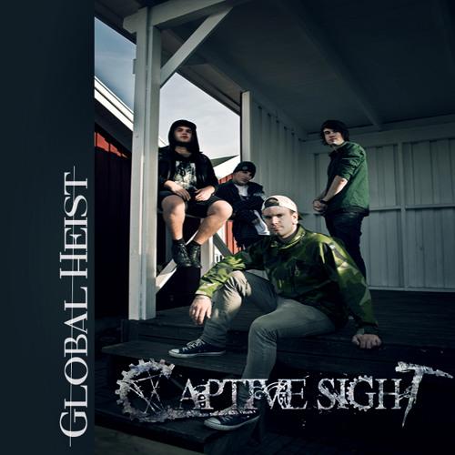 Binocular Living Pt. 2 [Groove Metal]