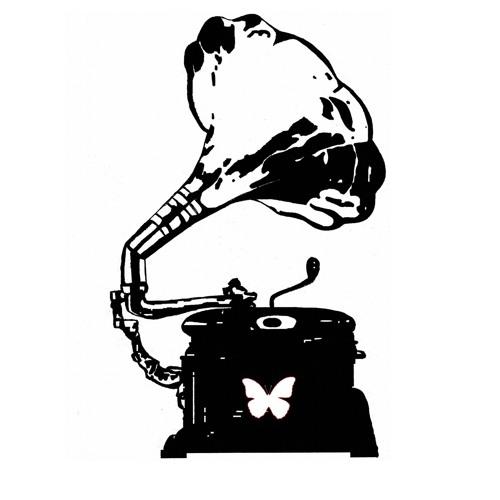 Mama Diaspora vs. Yuriy Gurzhy - Secret Agent (Sound Nomaden Remix)