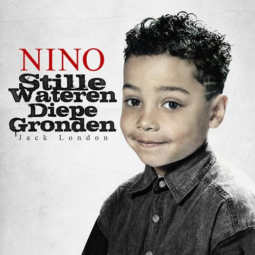 Nino ft. Singa (prod. - Superheld