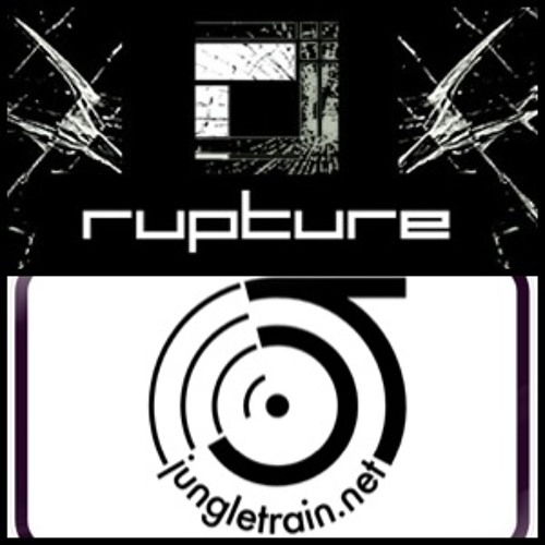 Rupture Radio - Mantra (2008 archive)