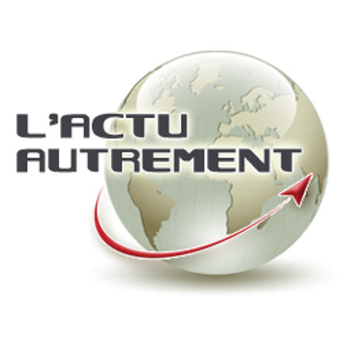 """L'Actu Autrement - Flash info spécial """"Philippines"""" #02"""