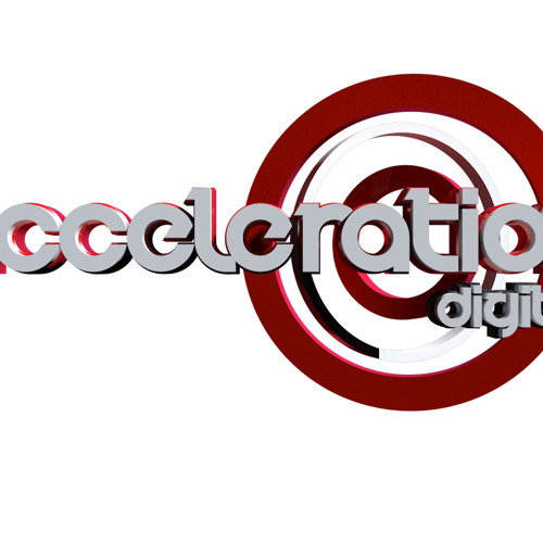 Infected Bounce - Epic [Out Now @ Acceleration Digital]