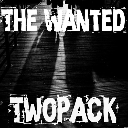 The Wanted - Glad You Came (Twopack Edit)