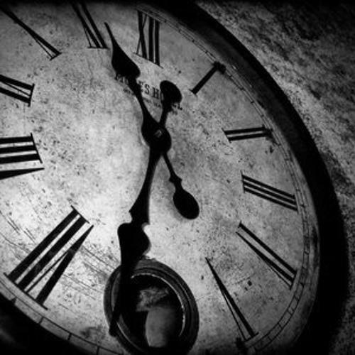 Beto Berianidze - Ar Itmens Dro