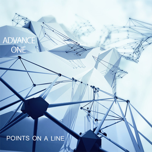 Points On A Line Album