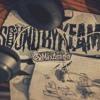 Sound By KeaM - ПРИМЕР 3
