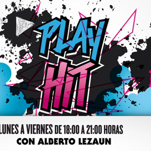Promo Play Hit Nov 2013
