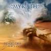 Myrath - Empty World