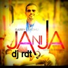 GARRY SANDHU-JA NI JA (BASS MIX) FT DJ RDT
