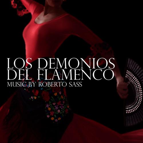 Los Demonios Del Flamenco