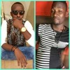 Nkulungula By Eddy Kenzo N Tip Swizzy
