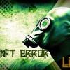 Tim Bendzko - Unter die Haut (feat. Cassandra Steen)Zukunft_Error_Live_remix