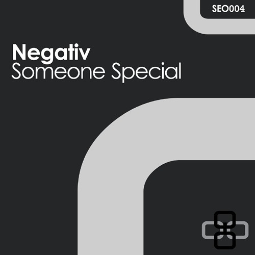 Negativ - That's The Way (Terror Tone Remix) (Free Download)