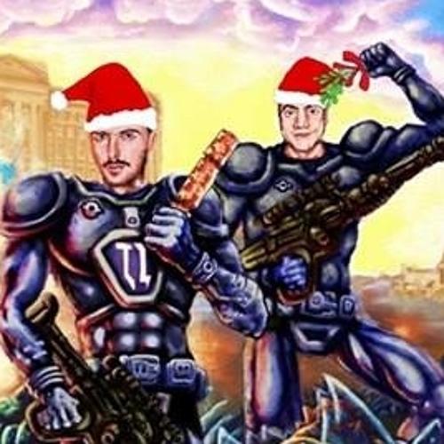 Sexual Christmas