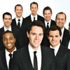 Straight No Chaser sing 12 Days of Christmas