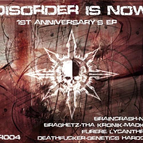 DSR004 - 06 - Deathfucker - The Final Episode