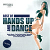 Best Of Hands Up & Dance Vol. 2 - Megamix by Mike Broenner.mp3