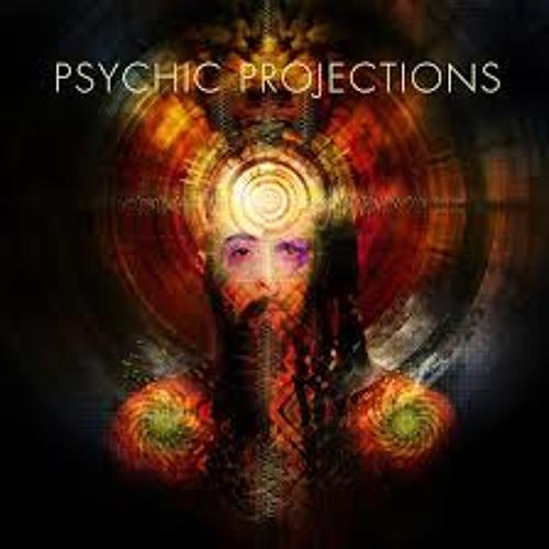 Encanti- Psychic Projections (Bogtrotter Remix)