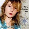 Merry Christmas Song (Radio Single)