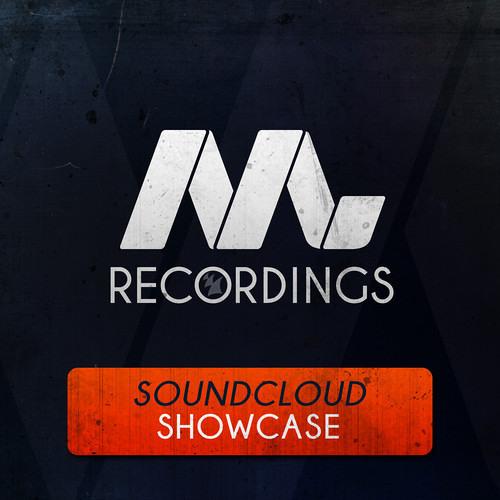 M Recordings Soundcloud Showcase 2