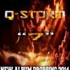 Q-Storm -