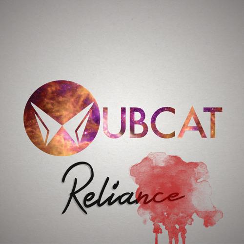 Reliance [DUBSTEP]