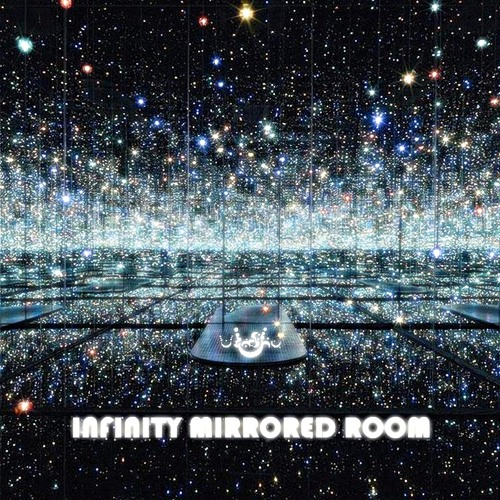 VinShu - Infinity Mirrored Room (preview)
