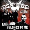Cock Sparrer - England belongs to me (Ukulele Cover)