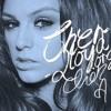 Cher Lloyd I Wish