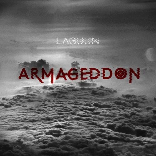 Armageddon by Laguun