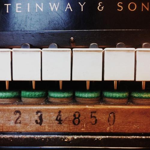 Beethoven Piano Sonata No. 31 Op. 110 Mvmt. 1 Moderato Cantabile Molto Espressivo